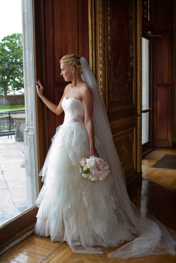 kate whitney lucey wedding photographer salve regina university weddings newport ri-542