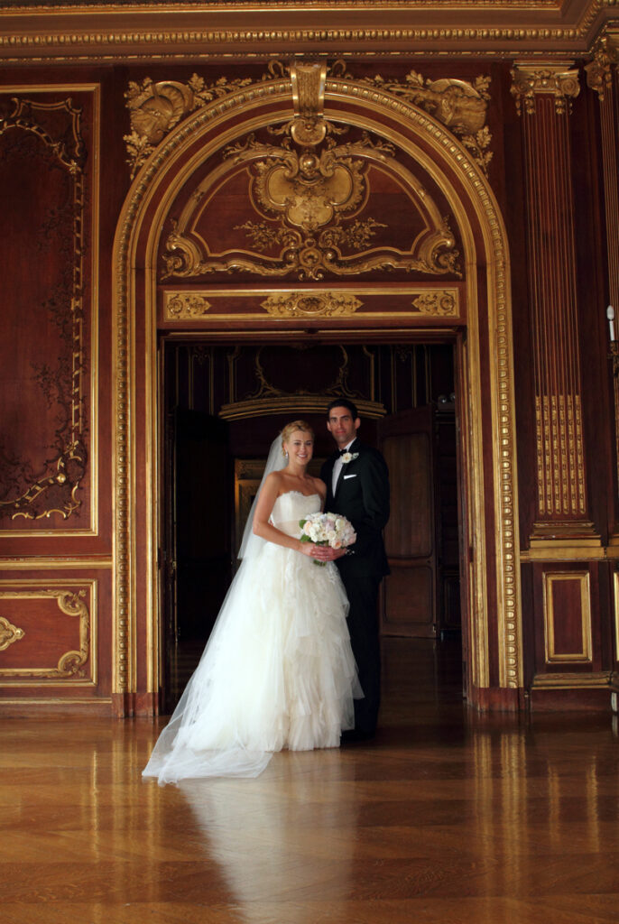 kate whitney lucey wedding photographer salve regina university weddings newport ri-564
