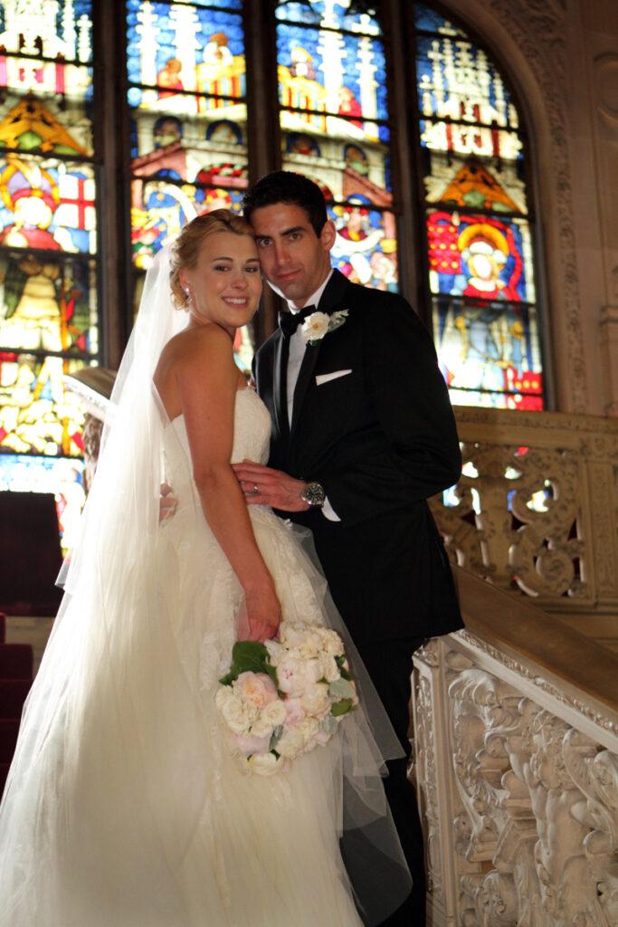 kate whitney lucey wedding photographer salve regina university weddings newport ri-592