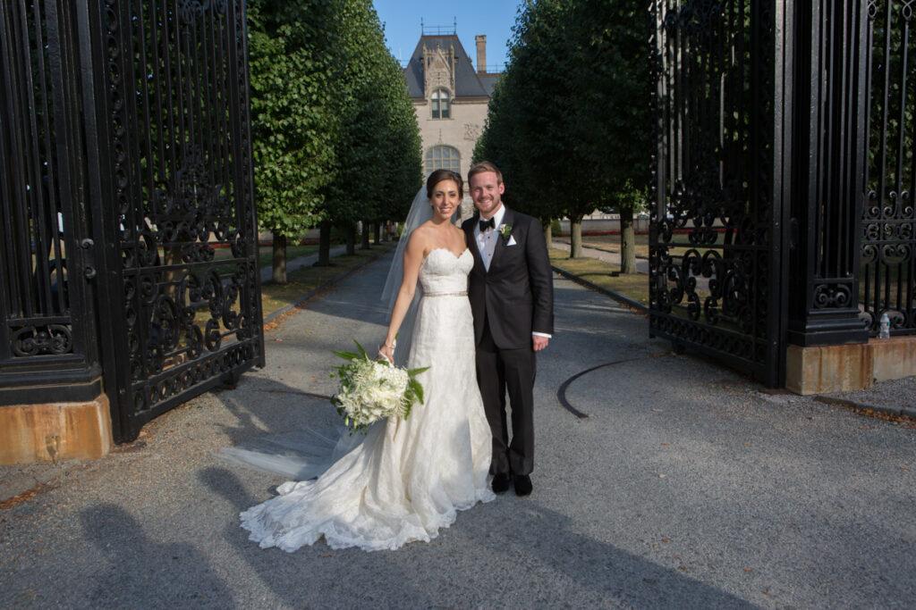 kate whitney lucey wedding photographer salve regina university weddings newport ri-649