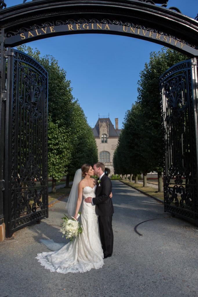 kate whitney lucey wedding photographer salve regina university weddings newport ri-658