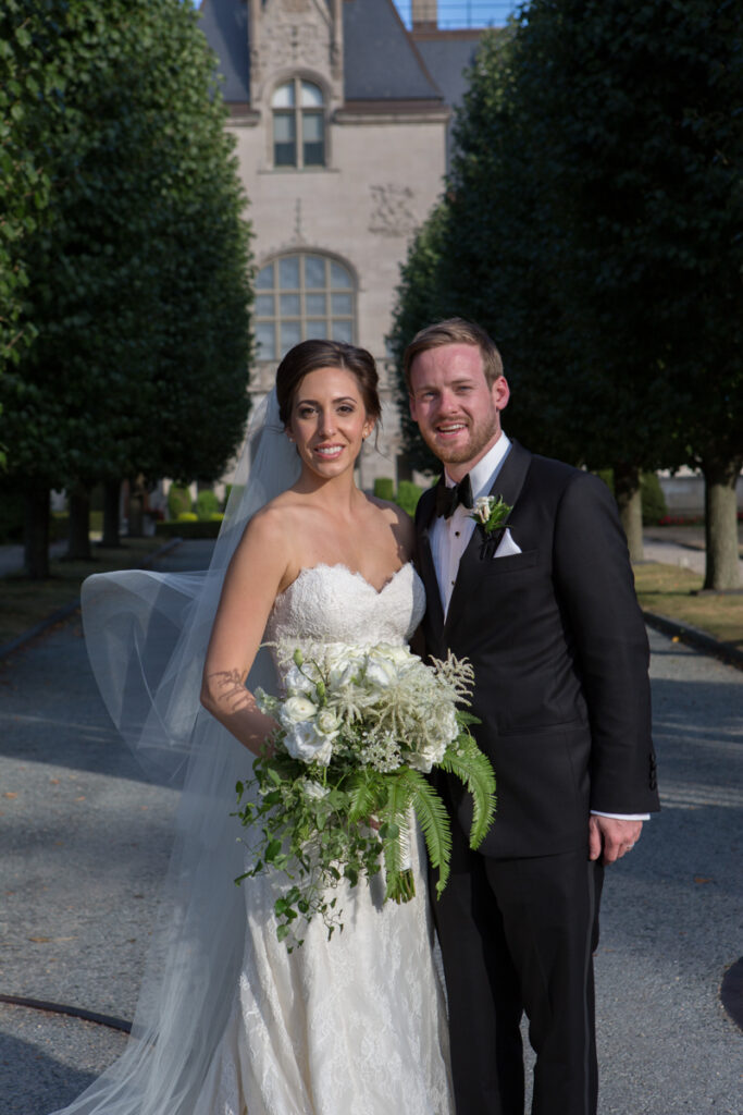 kate whitney lucey wedding photographer salve regina university weddings newport ri-667