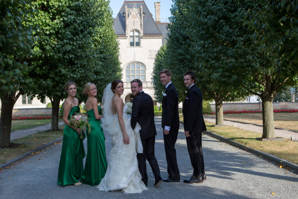 kate whitney lucey wedding photographer salve regina university weddings newport ri-685