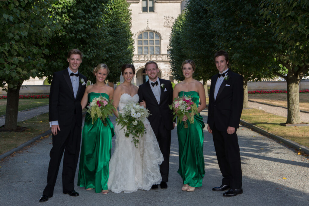 kate whitney lucey wedding photographer salve regina university weddings newport ri-704