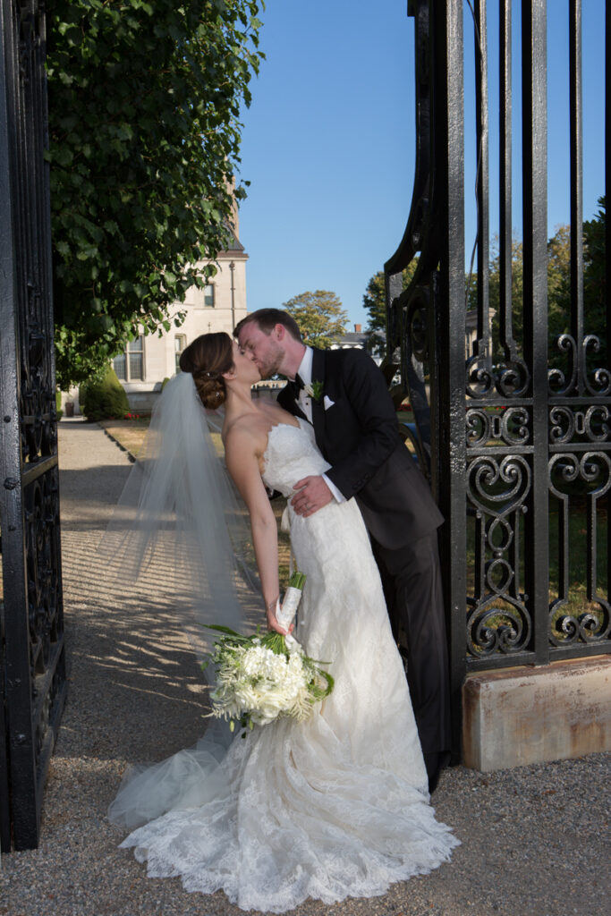 kate whitney lucey wedding photographer salve regina university weddings newport ri-716