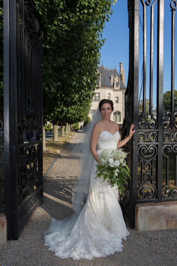 kate whitney lucey wedding photographer salve regina university weddings newport ri-724
