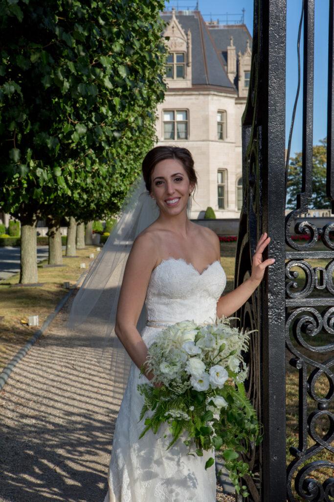 kate whitney lucey wedding photographer salve regina university weddings newport ri-736