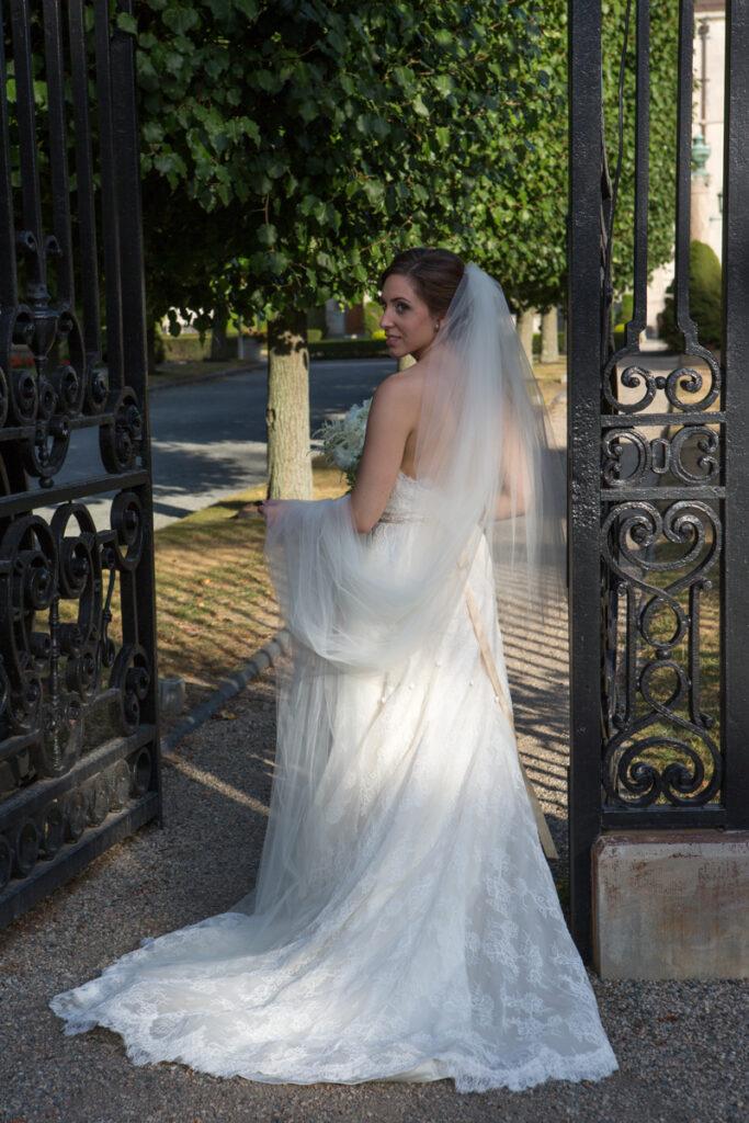 kate whitney lucey wedding photographer salve regina university weddings newport ri-747