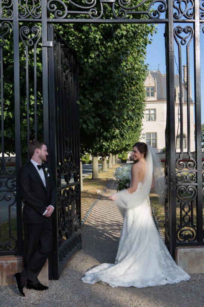 kate whitney lucey wedding photographer salve regina university weddings newport ri-754