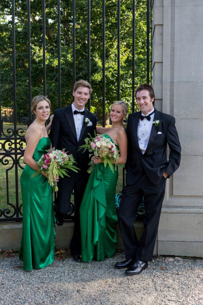 kate whitney lucey wedding photographer salve regina university weddings newport ri-771