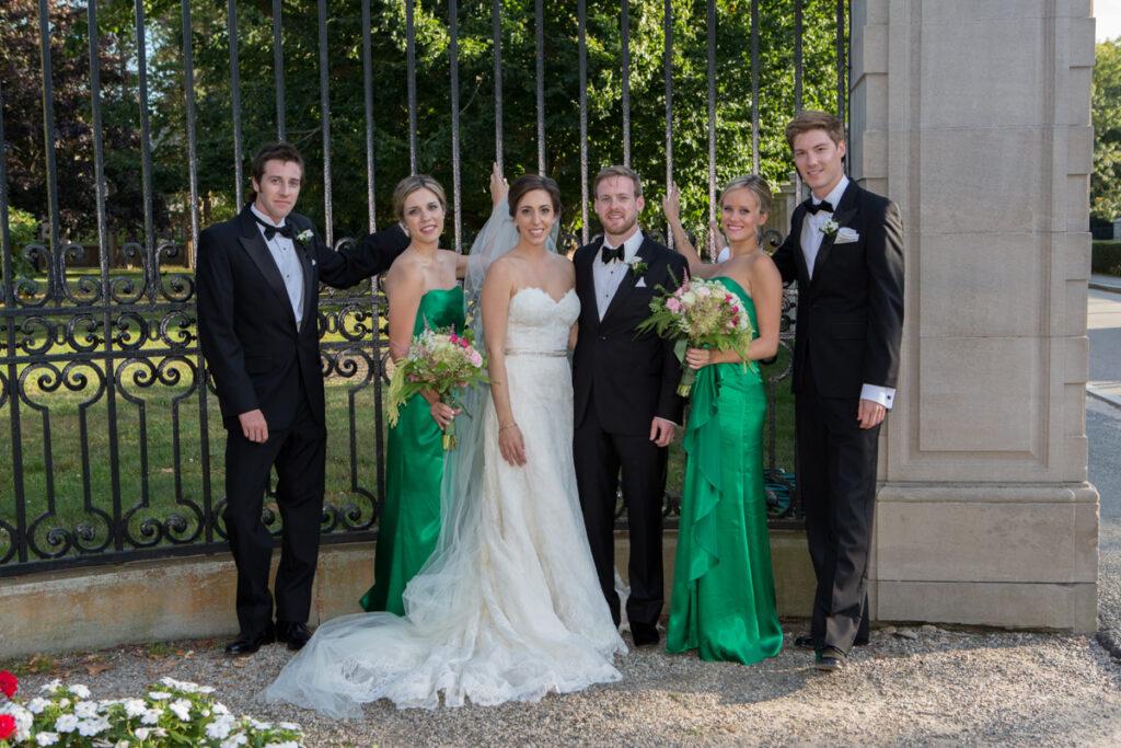 kate whitney lucey wedding photographer salve regina university weddings newport ri-775