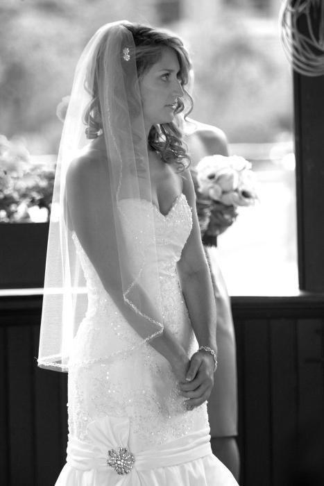 kate whitney lucey wedding photographer tennis hall of fame newport ri-003