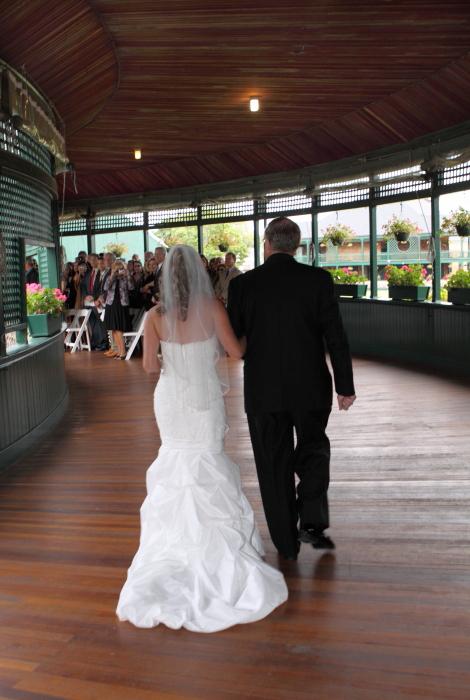 kate whitney lucey wedding photographer tennis hall of fame newport ri-007