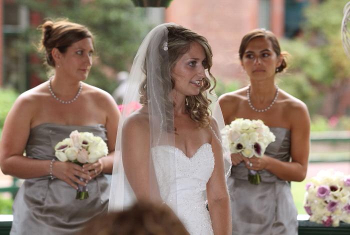 kate whitney lucey wedding photographer tennis hall of fame newport ri-008