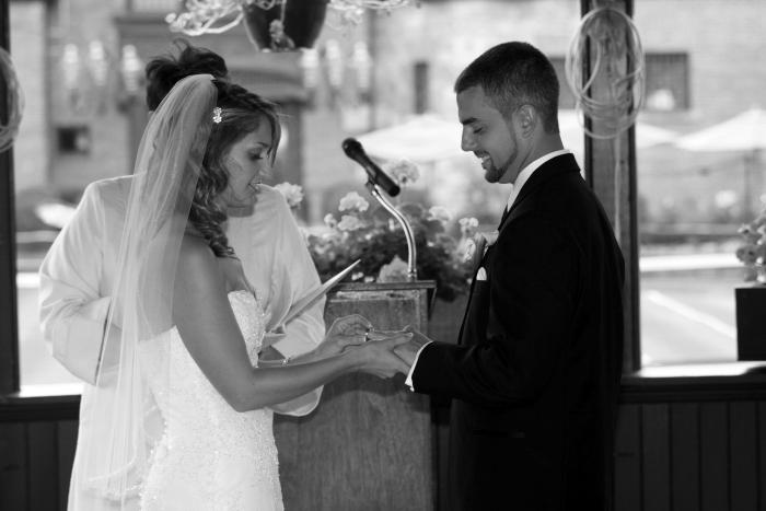 kate whitney lucey wedding photographer tennis hall of fame newport ri-010