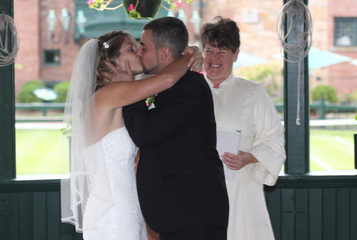 kate whitney lucey wedding photographer tennis hall of fame newport ri-012