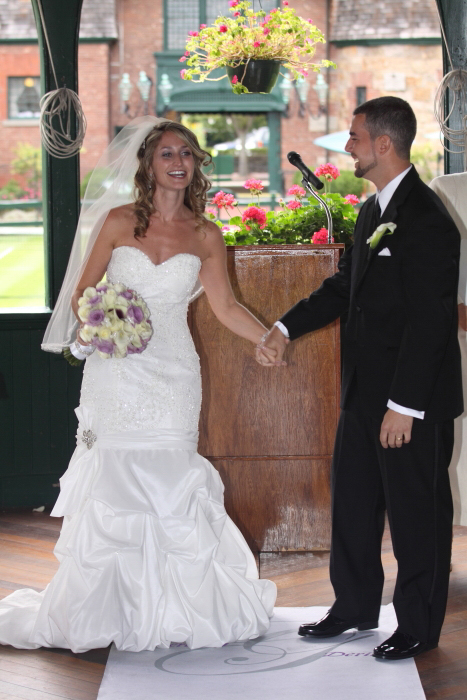 kate whitney lucey wedding photographer tennis hall of fame newport ri-013