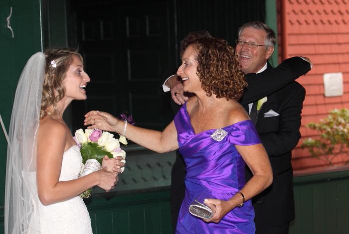 kate whitney lucey wedding photographer tennis hall of fame newport ri-014