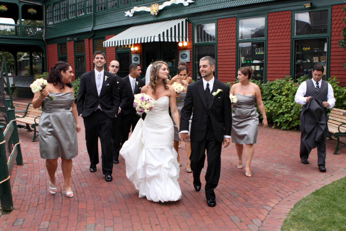 kate whitney lucey wedding photographer tennis hall of fame newport ri-020