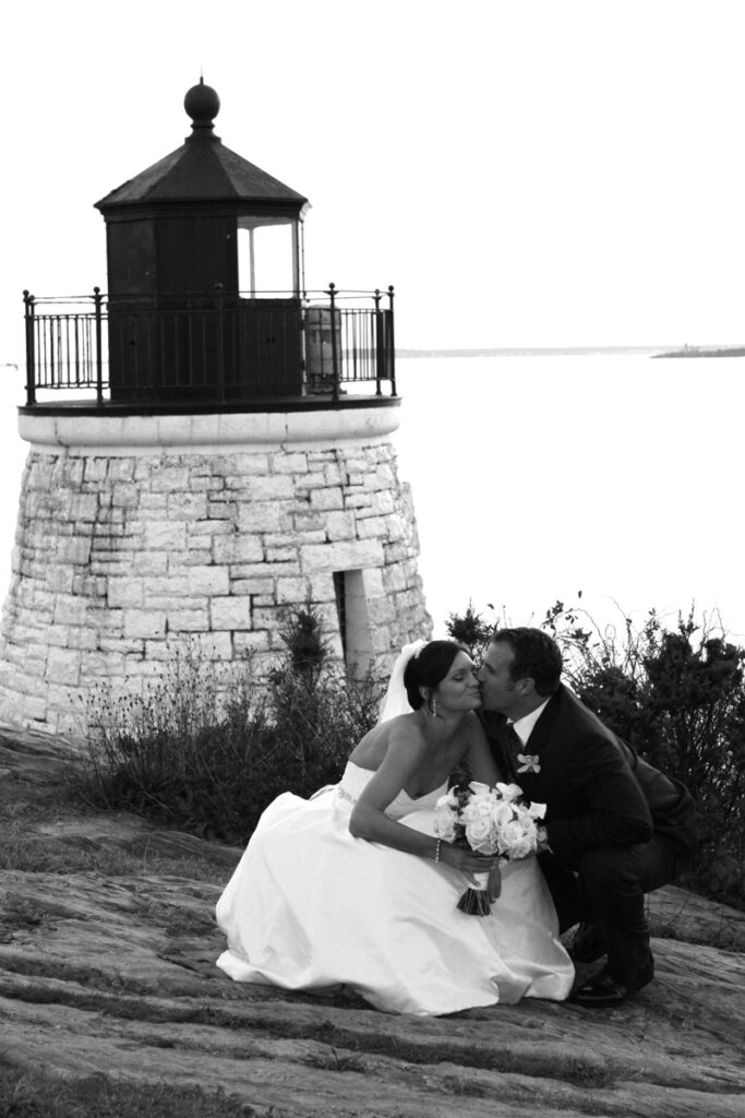 kate whitney lucey wedding photography newport ri--11