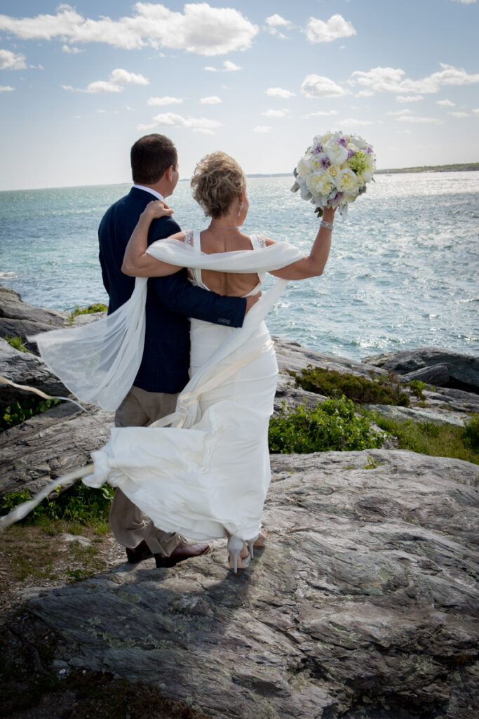 kate whitney lucey wedding photography newport ri-312