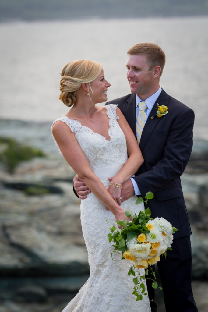kate whitney lucey wedding photography newport ri-705