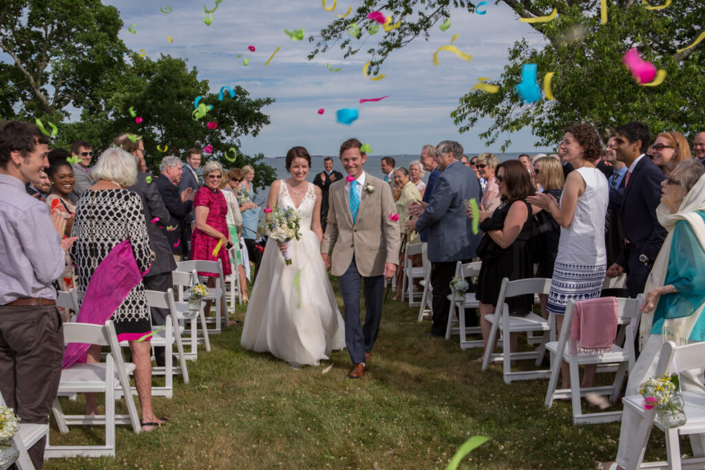 kate whitney lucey wedding photography newport ri-771
