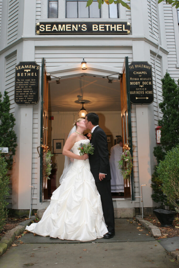 kate whitney lucey wedding photography newport ri--8