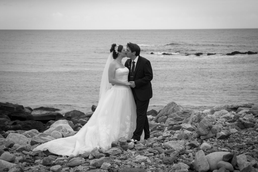 kate whitney lucey photography the towers narragansett ri wedding-100