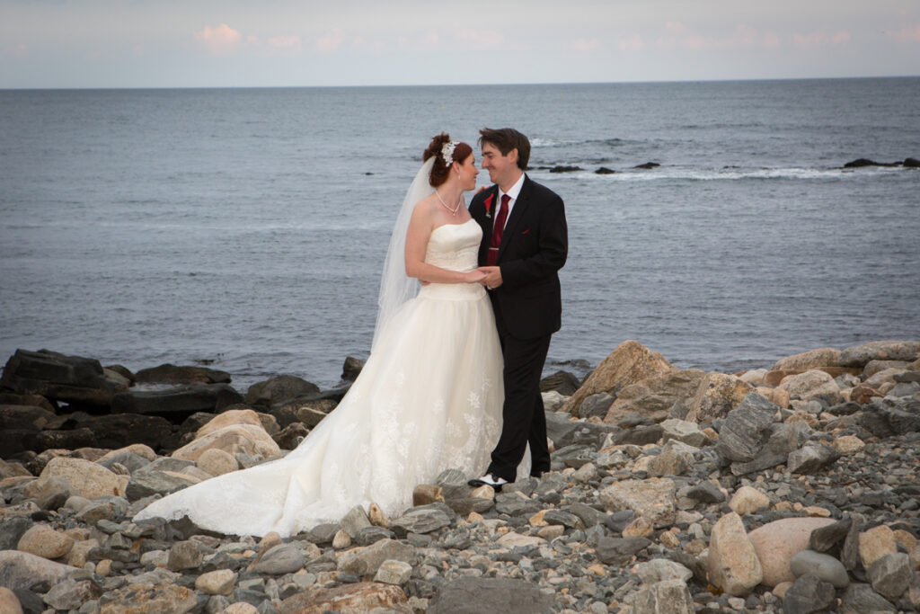 kate whitney lucey photography the towers narragansett ri wedding-99