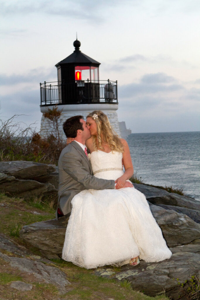 kate whitney lucey wedding photographer newport, ri castle hill-1173