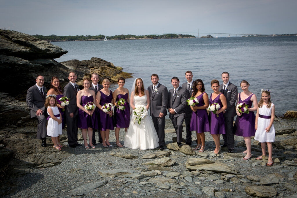kate whitney lucey wedding photographer newport, ri castle hill-228