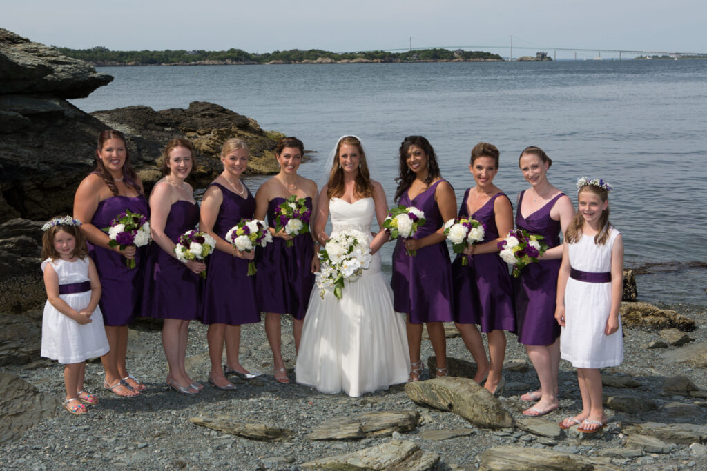 kate whitney lucey wedding photographer newport, ri castle hill-245