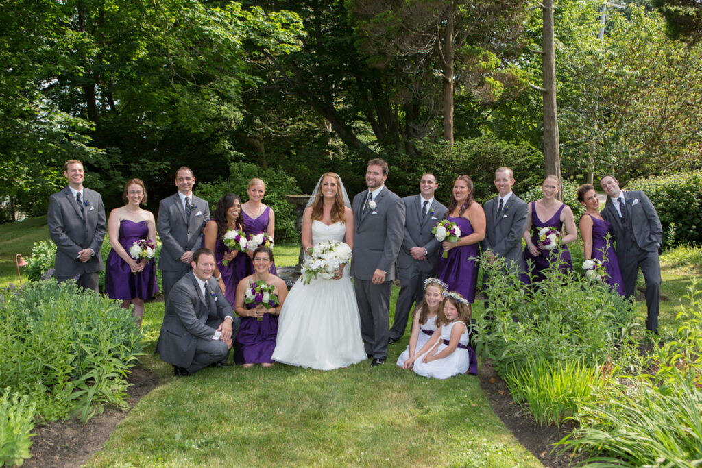 kate whitney lucey wedding photographer newport, ri castle hill-376