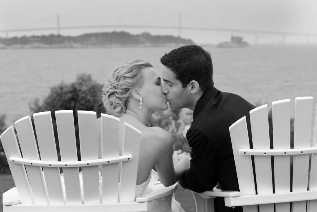kate whitney lucey wedding photographer newport, ri castle hill--4