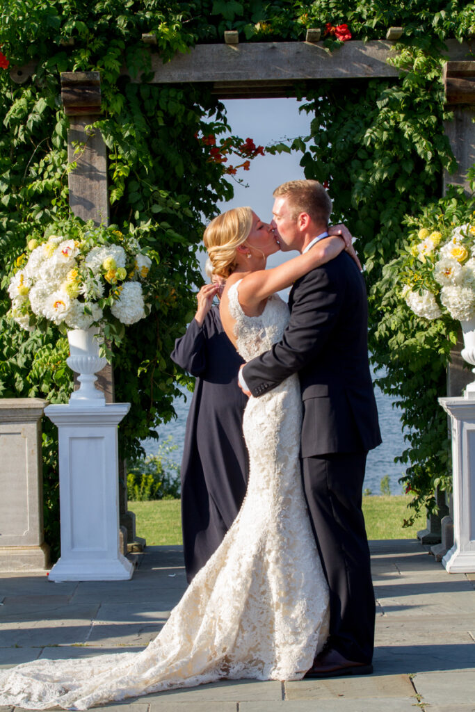 kate whitney lucey wedding photographer newport, ri castle hill-480