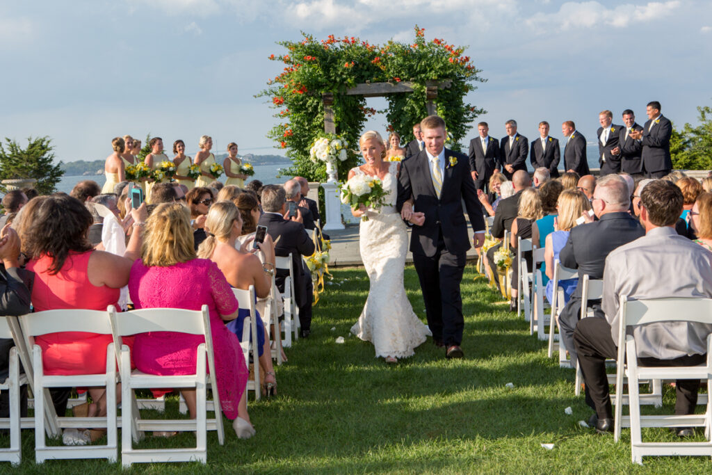 kate whitney lucey wedding photographer newport, ri castle hill-490