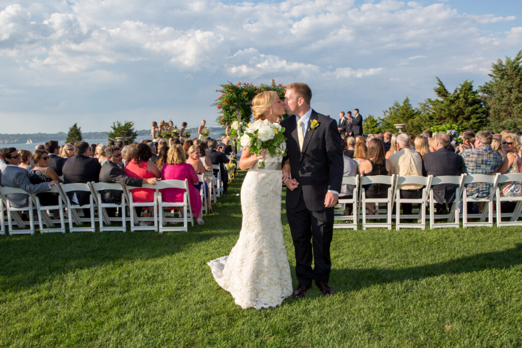 kate whitney lucey wedding photographer newport, ri castle hill-494