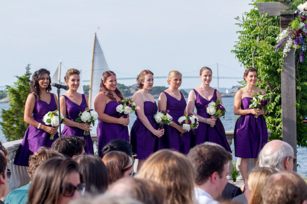 kate whitney lucey wedding photographer newport, ri castle hill-547