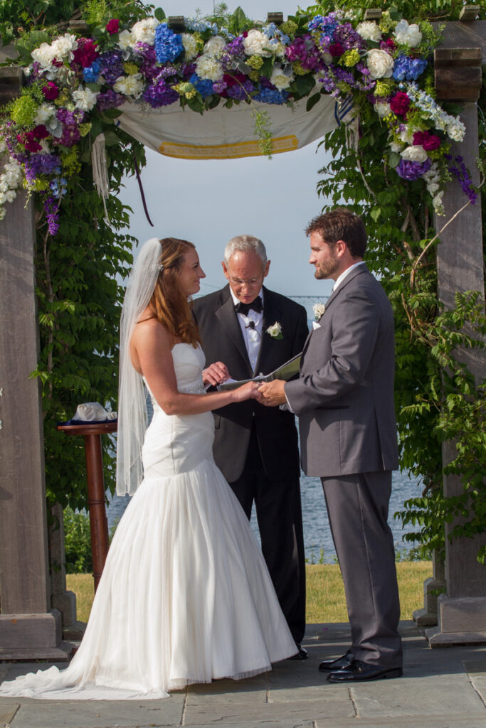 kate whitney lucey wedding photographer newport, ri castle hill-568
