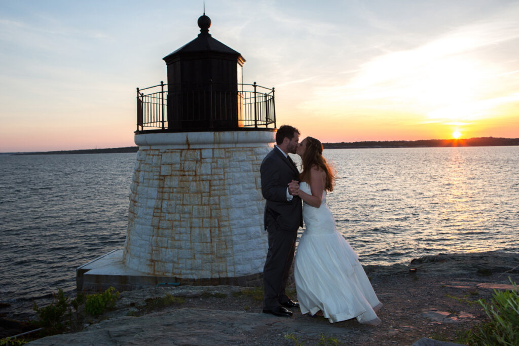 kate whitney lucey wedding photographer newport, ri castle hill-6