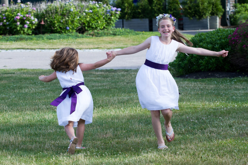 kate whitney lucey wedding photographer newport, ri castle hill-648