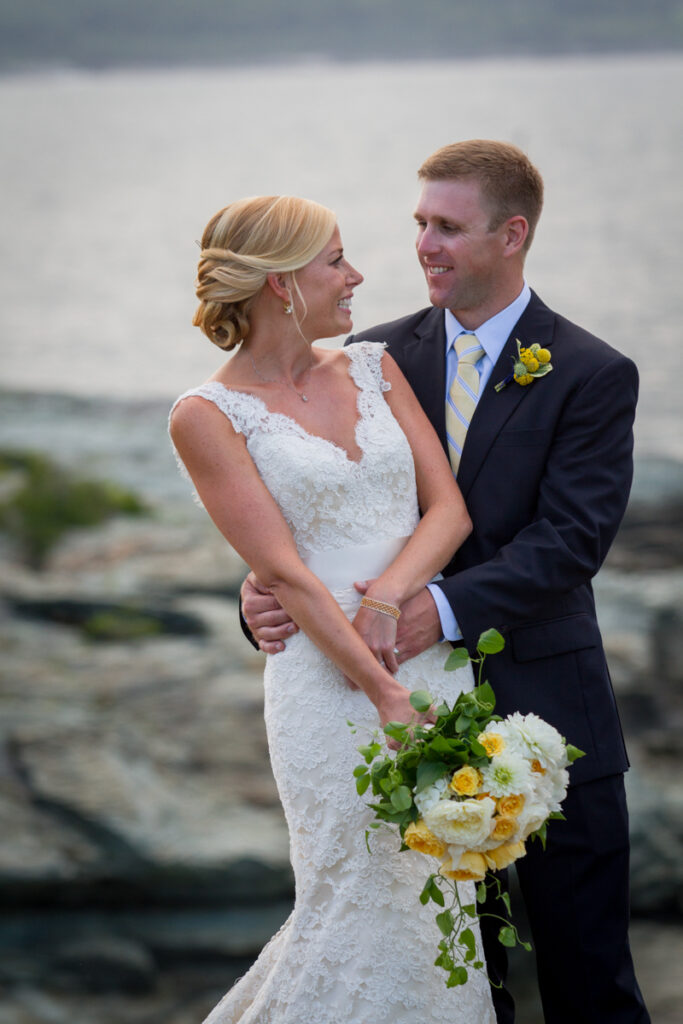 kate whitney lucey wedding photographer newport, ri castle hill-705-2
