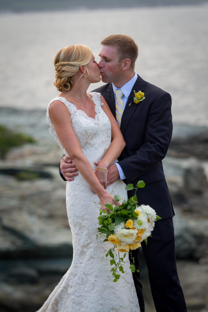 kate whitney lucey wedding photographer newport, ri castle hill-706