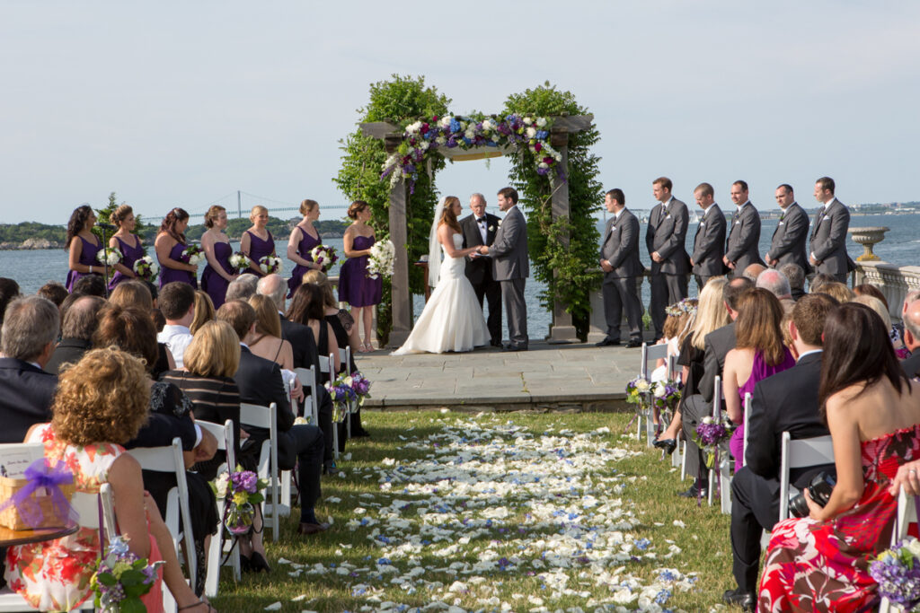 kate whitney lucey wedding photographer newport, ri castle hill-713-2