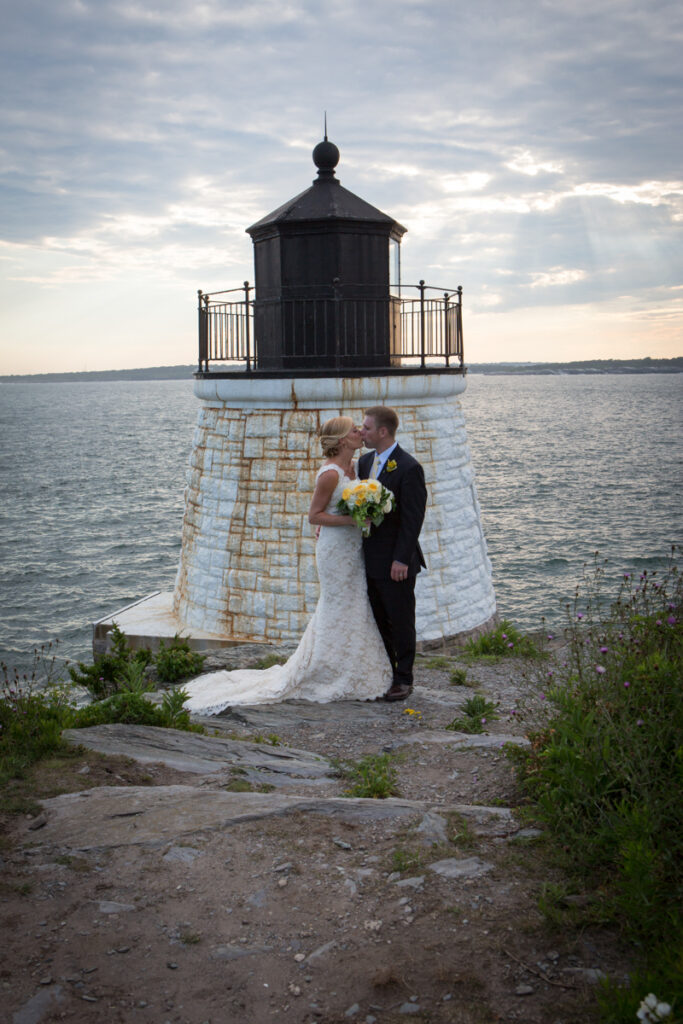 kate whitney lucey wedding photographer newport, ri castle hill-713-3