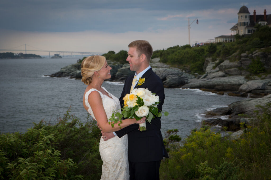 kate whitney lucey wedding photographer newport, ri castle hill-728