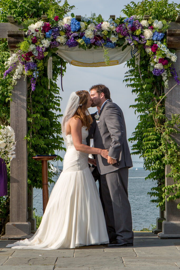 kate whitney lucey wedding photographer newport, ri castle hill-735