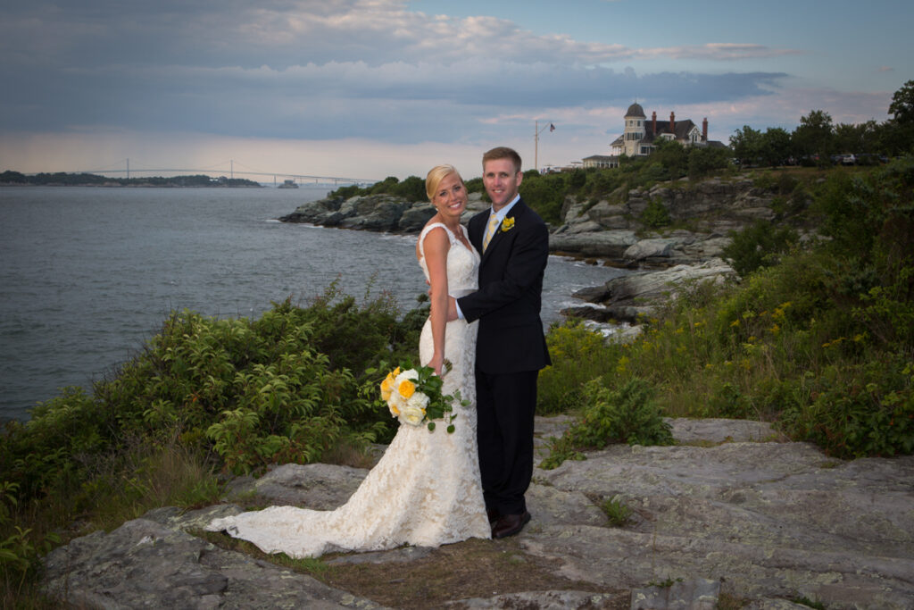 kate whitney lucey wedding photographer newport, ri castle hill-737