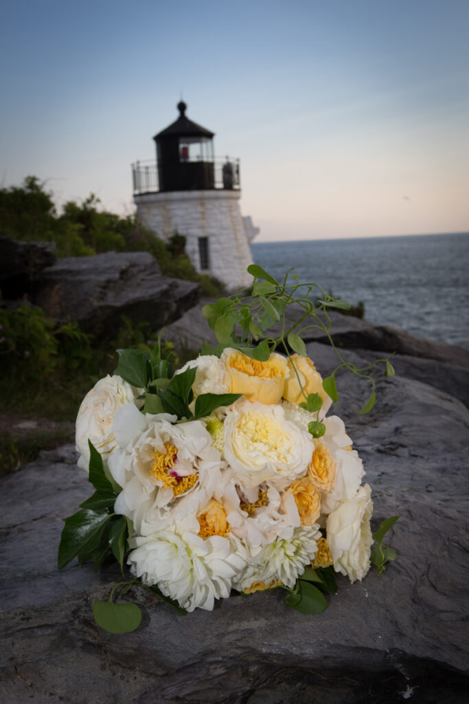 kate whitney lucey wedding photographer newport, ri castle hill-765